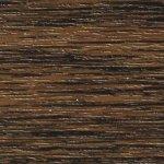 Дуб темний 9.2052089-116700 Eiche Dunkel