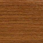 Дуглас полосатий 9.3152009-116700 Streifen Fouglasie