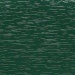 600505 Зелений мох Moosgruen