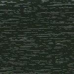 Зелений темний  612505-116700 Dunkelgruen