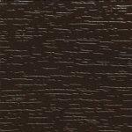 Коричневий-чорний  851805-116700 Schwarzbraun