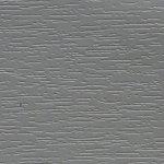 Сірий 715505-116700 Grau