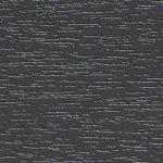 Сірий-антрацитовий 701605-116700 Anthrazitgrau