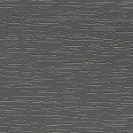 Сірий базальтовий 701205-116700 Basaltgrau