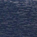 Синій-стальний515005-116700 Stahlblau
