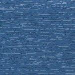 Синій - діамантовий500705-116700 Brillantblau