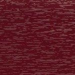 Червоний-винний 300505-116700 Weinrot