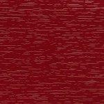 Червоний-темний 308105-116700 Dunkelrot