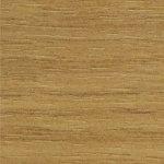 9.3211005-114800 Дуб ірландський Irish Oak