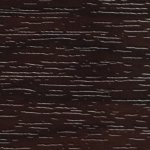 9.3202001-116700 Вишня чорна Black Cherry